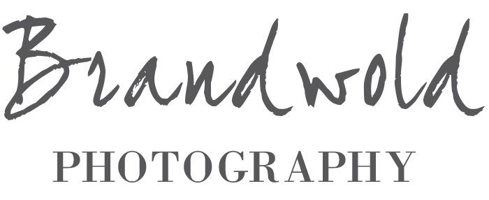 Brandwold Photography